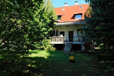 Eladó családi ház Balatonalmádi, 7 szobás
