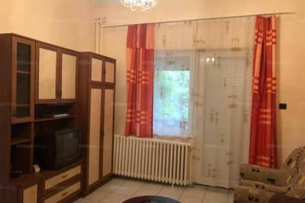 Eladó családi ház Hajdúszoboszló, 4 szobás