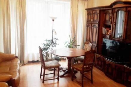 Budapest eladó lakás, Belső-Ferencváros, Ráday utca, 85 négyzetméteres