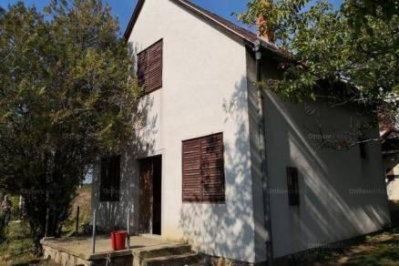 Pécsvárad eladó családi ház