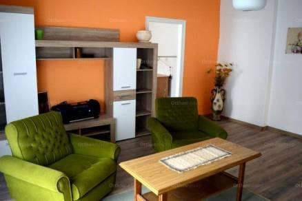 Kiadó lakás Pécs, Jókai utca, 2 szobás