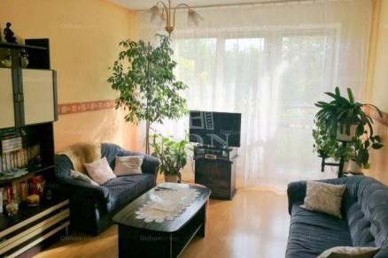Eladó, Szentendre, 2+2 szobás
