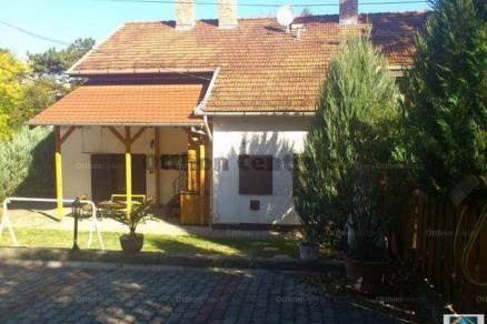 Eladó családi ház, Budapest, Virányos, 5+2 szobás