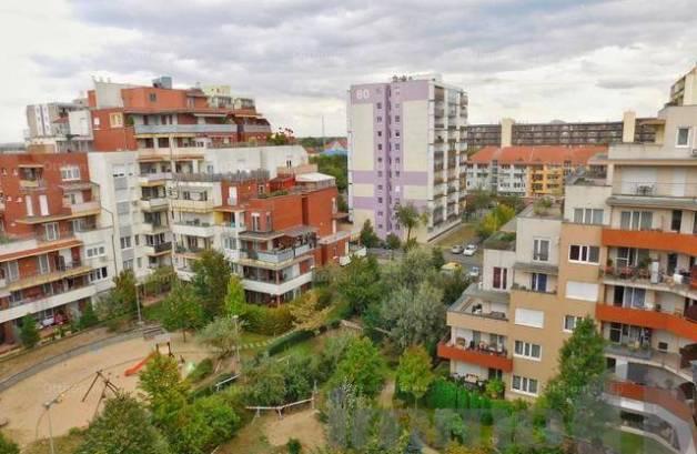Eladó 1+2 szobás lakás, Pesterzsébeten, Budapest