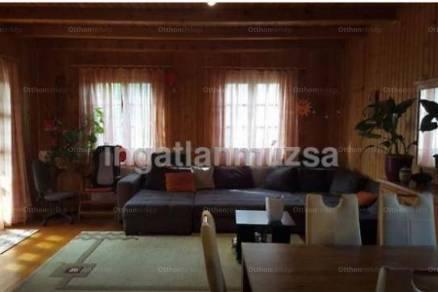 Eladó családi ház, Ballószög, 5 szobás