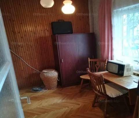 Székesfehérvár családi ház eladó, 5 szobás
