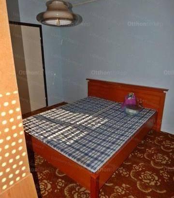 Eladó, Sásd, 4 szobás