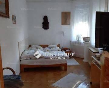 Budapesti családi ház eladó, Óhegyen, 4 szobás