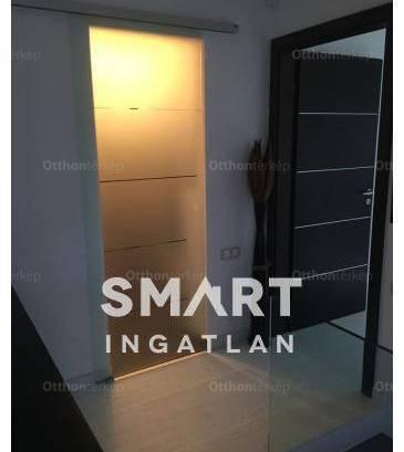 Vecsési eladó sorház, 2+1 szobás, 97 négyzetméteres