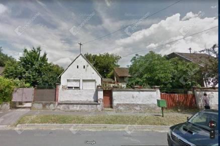 Eladó 3 szobás családi ház Nagykanizsa