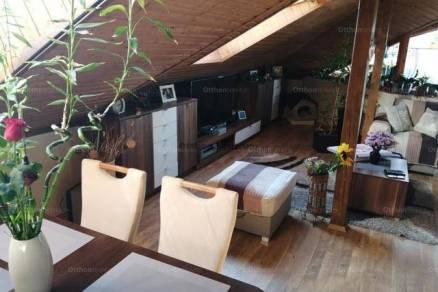 Dunaújváros lakás eladó, 4 szobás