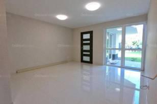 Szeged új építésű lakás eladó, 4 szobás