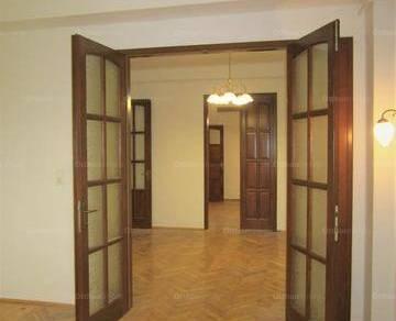 Budapesti lakás eladó, Kelenföld, 3 szobás