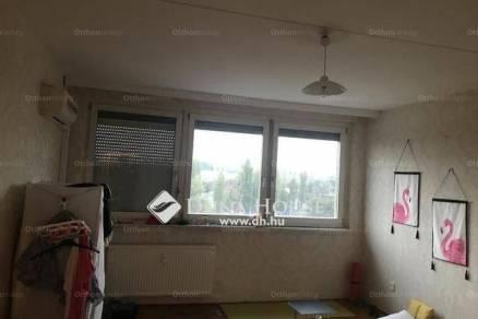 Budapesti lakás eladó, Rákosfalván, 1+1 szobás