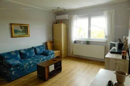 Keszthely 2+1 szobás lakás eladó