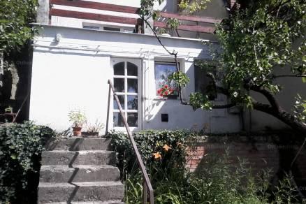 Budakeszi, Jókai utca