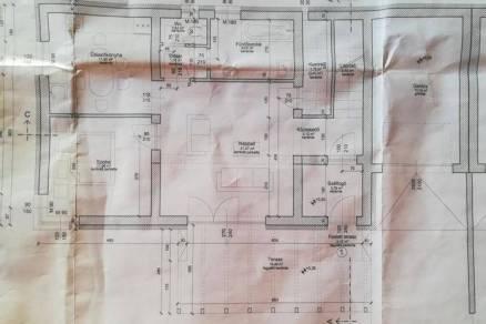 Eladó 4 szobás ikerház Nyíregyháza, új építésű