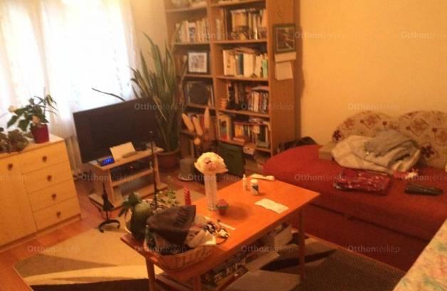 Családi ház eladó Sülysáp, 200 négyzetméteres