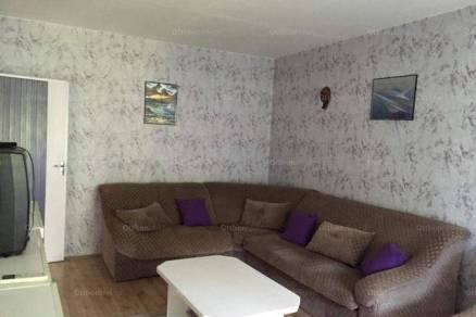 Lakás eladó Dombóvár, 57 négyzetméteres