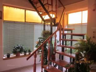 Eladó ház Baja, 5 szobás