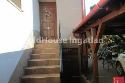 Eladó lakás Budaörs, 4 szobás