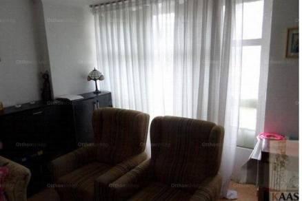 Szegedi nyaraló eladó, 29 négyzetméteres, 1 szobás