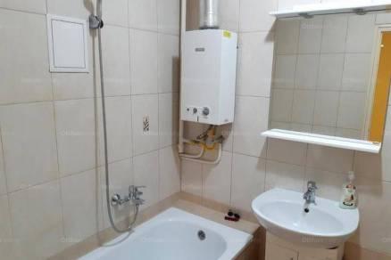 Debreceni kiadó lakás, 2 szobás