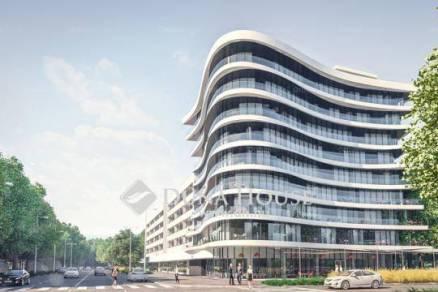 Eladó lakás Debrecen, 1 szobás, új építésű