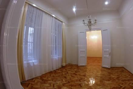 Kiadó 3 szobás lakás Budapest, Teréz körút