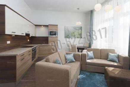 Győri kiadó lakás, 3 szobás, 54 négyzetméteres
