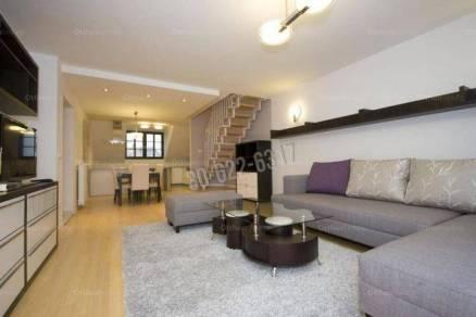 Kiadó albérlet, Győr, 4 szobás