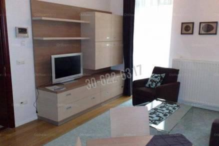 Kiadó lakás, Győr, 2 szobás