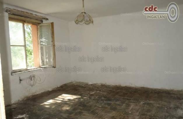 Budapest eladó lakás Soroksáron a Fűzfa közben, 54 négyzetméteres