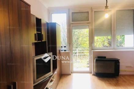 Budapesti eladó lakás, 2 szobás, 53 négyzetméteres