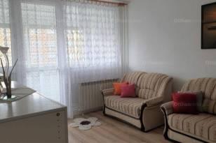 Kiadó albérlet, Pécs, 1+1 szobás