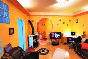 Győr 2+1 szobás lakás eladó