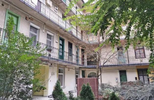Budapest, XIII. kerület Lehel utca