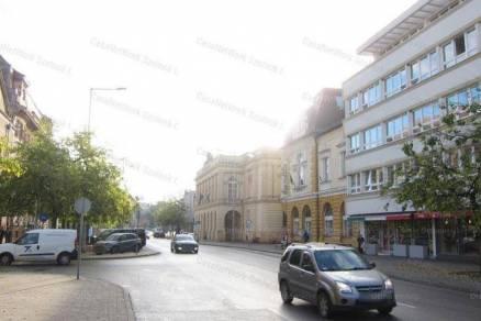 Kiadó lakás Szolnok, 3 szobás