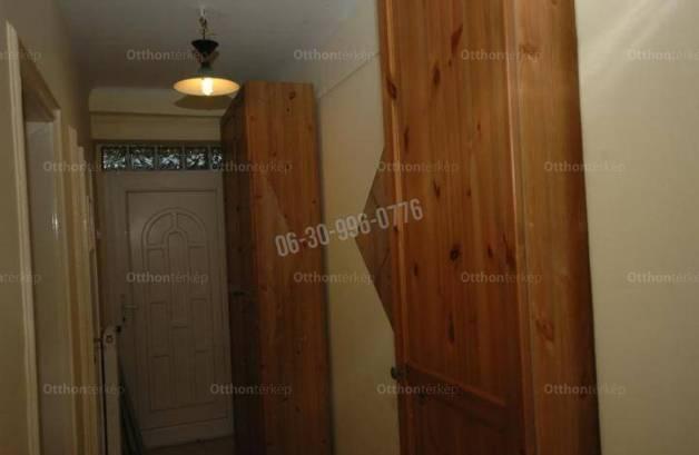 Budapesti lakás kiadó, Zugliget, 3 szobás