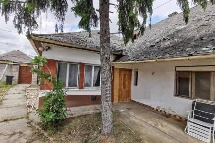 Családi ház eladó Dunaföldvár, 117 négyzetméteres