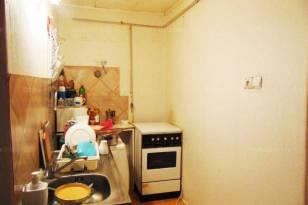 Eladó 3 szobás családi ház Dunaföldvár