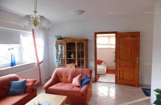 Balatongyörök 3 szobás családi ház eladó