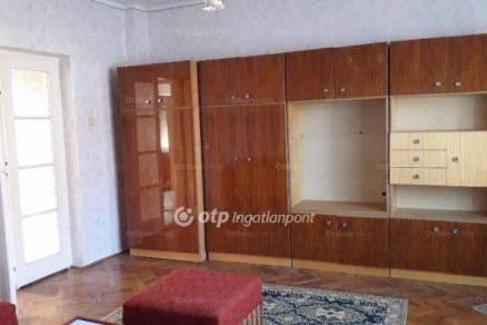 Egeri családi ház eladó, 90 négyzetméteres