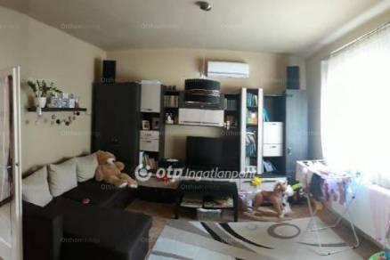 Eladó 3 szobás családi ház Hatvan