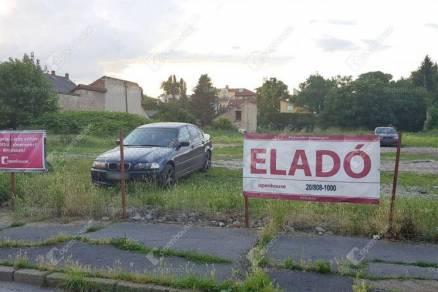 Telek eladó Miskolc, 3081 négyzetméteres