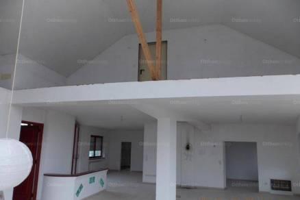 Bugac eladó családi ház