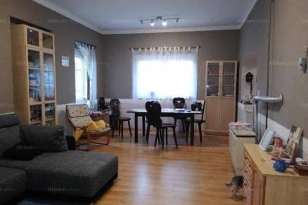 Budapesti családi ház eladó, Pesterzsébeten, 5 szobás