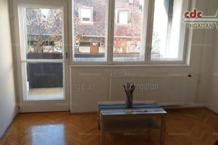 Budapest eladó lakás, Vár, Úri utca, 66 négyzetméteres