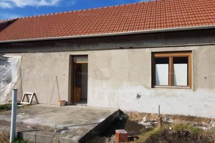 Eladó 3 szobás családi ház Mezőkövesd