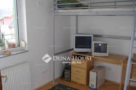 Szigetszentmiklós lakás eladó, 2+2 szobás